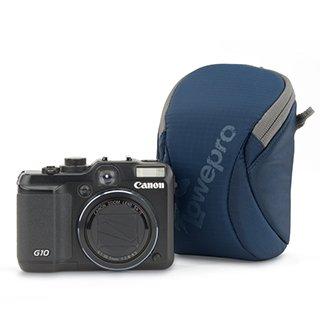 デジタルカメラケース