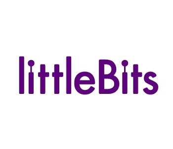littlebits_logo