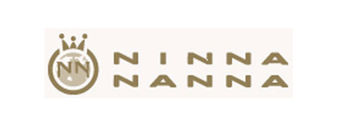 NINNA NANNA