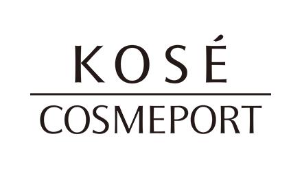 コーセーコスメポート