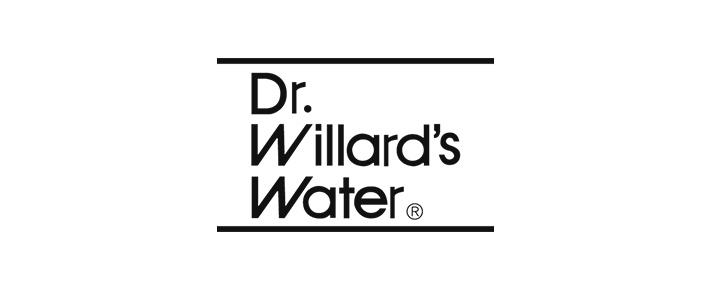 ドクターウィラードウォーター