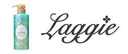 Laggie(ラグジー)