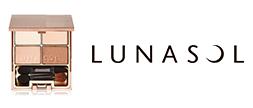 LUNASOL(ルナソル)