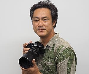 プロフィール 広田 泉