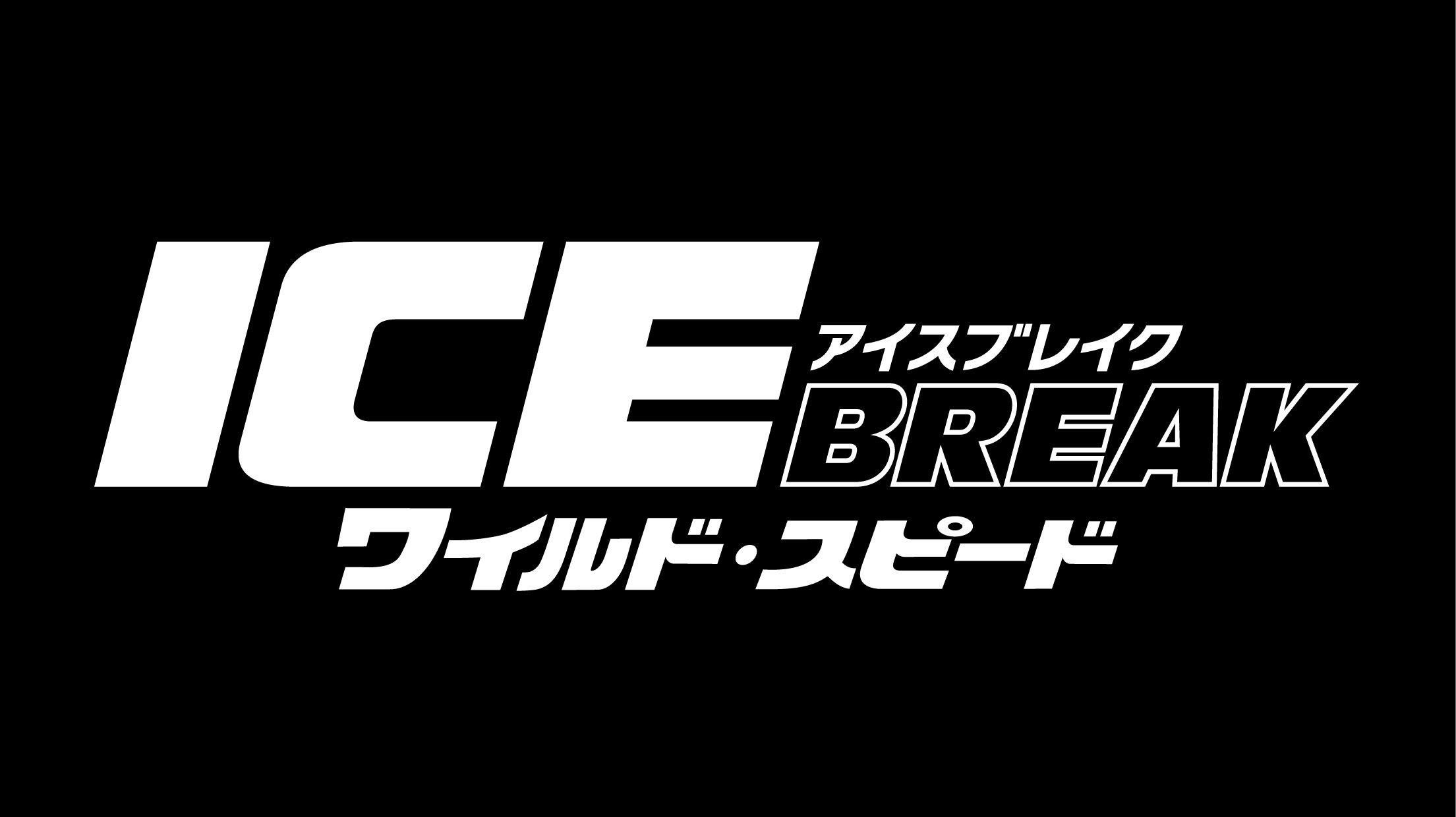 : Amazonビデオ 円クーポン_2017 …
