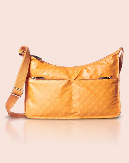 ベーシックなバッグ・財布