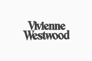 Vivienne Weswood