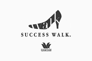 SUCCESS WALK