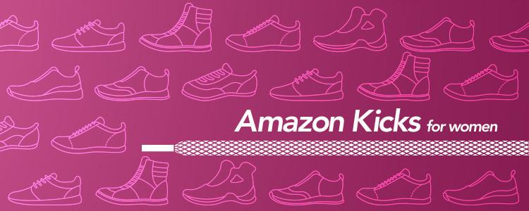 Amazon KICS