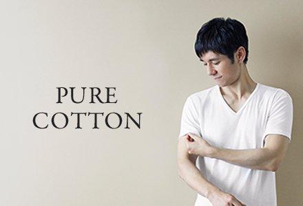 cotton100