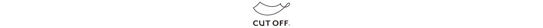 yg_cutoff_logo