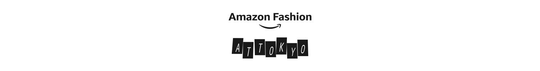 AT Tokyo logo