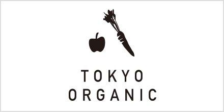 TOKYO ORGANIC