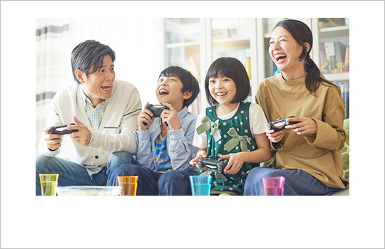 PS4本体選び方ガイド