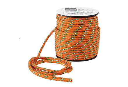ロープ(張り綱)