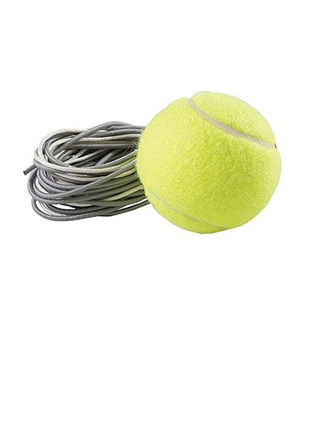 硬式テニストレーナー・練習機
