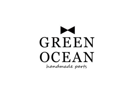 隠れ工房GreenOcean