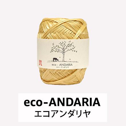 eco ANDARIA