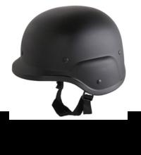 タクティカルヘルメット