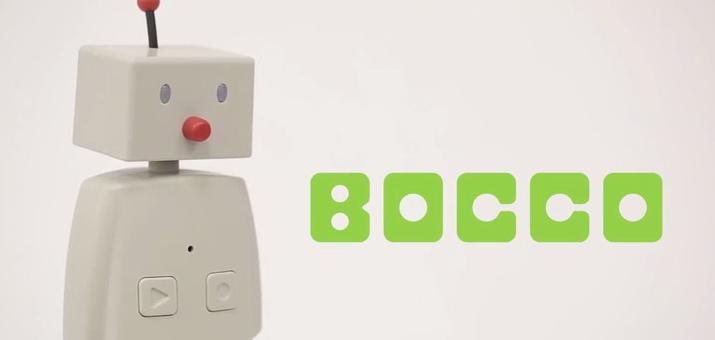 BOCCO ボッコ