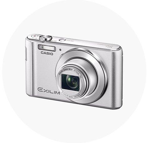 カメラアプリ・本体