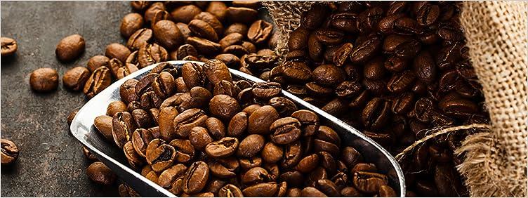 おとなセレクト 豆も焙煎もこれぞ上質 コーヒーの個性を味わう