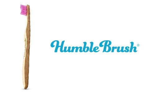 HUMBLE BRUSH(ハンブルブラッシュ)