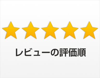Review ranking