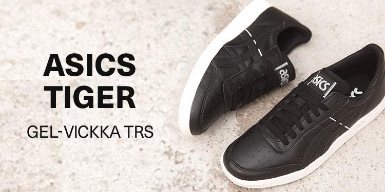 ASICS TIGER GEL-VICKKA TRS