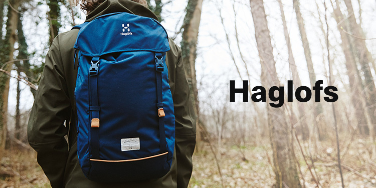 Haglofs