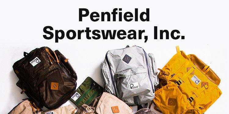 Penfield Sportswear