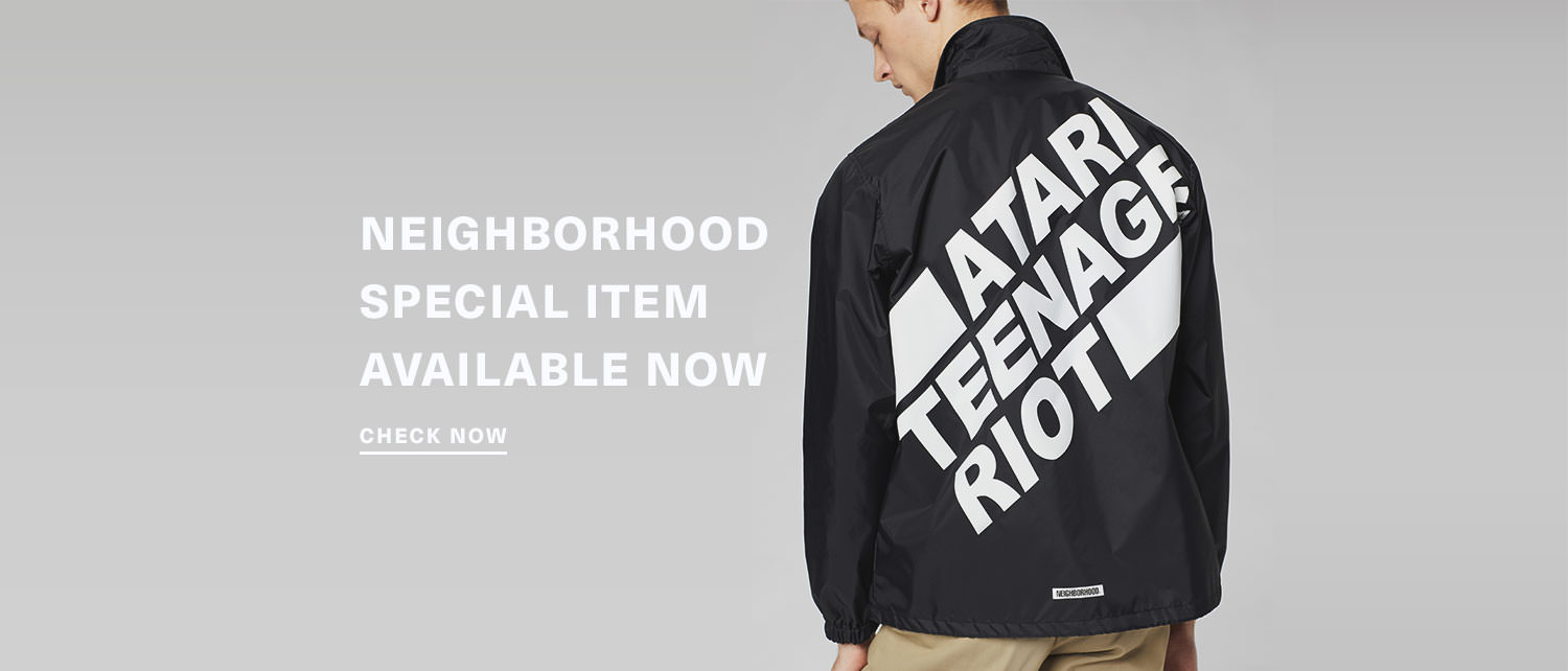 NEIGHBORHOOD SPECIAL ITEM AVAILABLE NOW