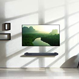 新生活におすすめのテレビ
