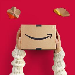 【3日9時】「Amazon初売り」を開催!期間中最大7.5%ポイント還元!1000種類の初売り福袋の販売!日替り&時間限定のタイムセールなどを開催!