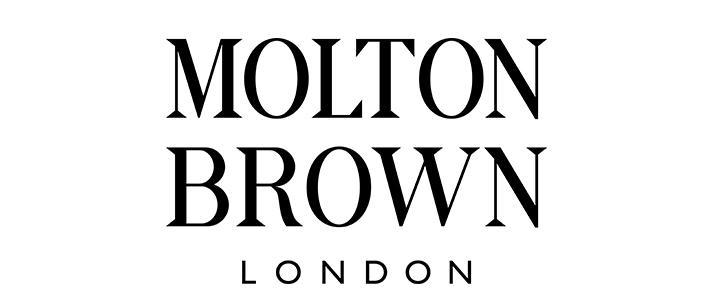 MOLTON BROWN(モルトンブラウン)