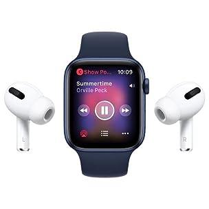 おすすめのApple Watch特集