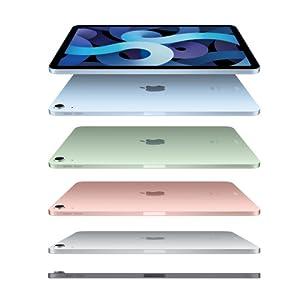 おすすめのApple iPad特集