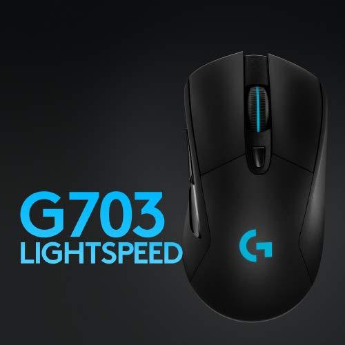 ゲーミングヘッドセット ワイヤレス 無線 G933s