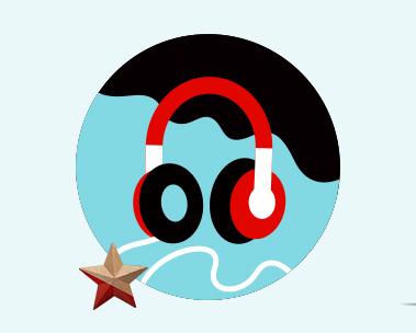 Amazon Music Unlimited 4か月99円で音楽聞き放題