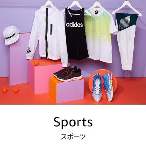 1fcfd208242f アマゾンファッション 通販   Amazon