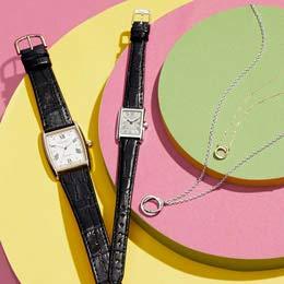 腕时计など セールアイテム