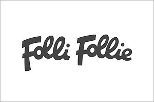 FolliFollie