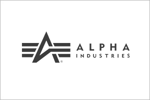 ALPHA INDUSTRYS