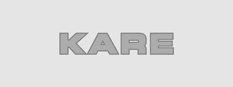 カレ(KARE)