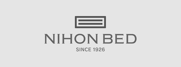 NIHON BED