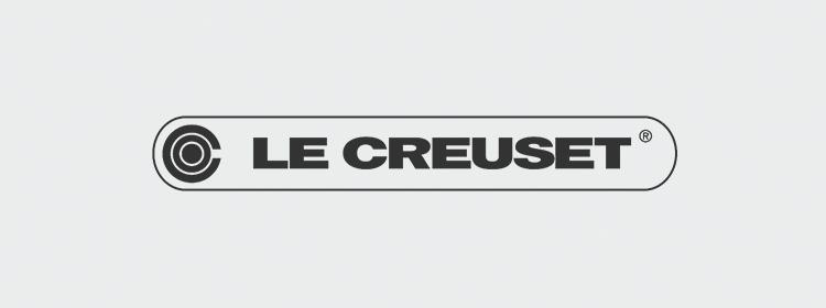 ル・クルーゼ(Le creuset)