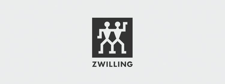 ツヴィリングJ.A.ヘンケルス(Zwilling J.A. Henckels)