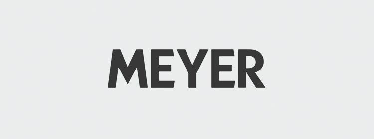 マイヤー (Meyer)