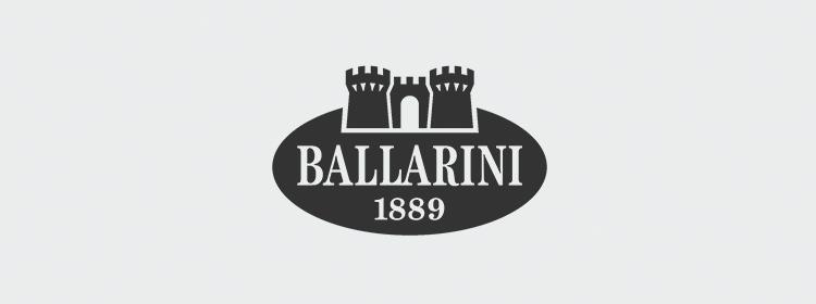 バッラリーニ (Ballarini)