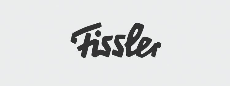 フィスラー (Fissler)